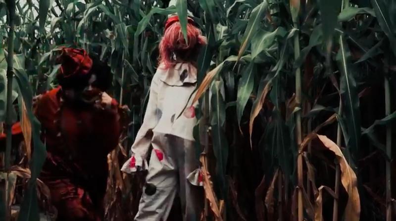 scary-clowns-maan-farms-2021-september-halloween.jpg