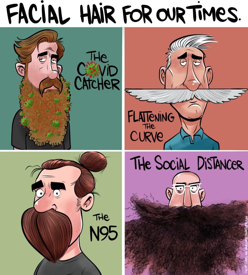 facial-hair-covid19