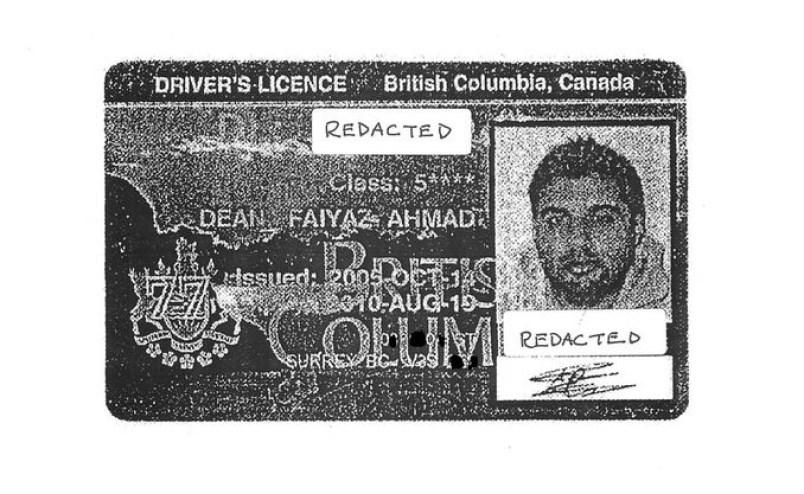 faiyaz-dean-s-b-c-driver-s-license-as-it-appears-in-a-2018-us-sec-affidavit