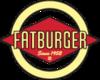 Fatburger Canada