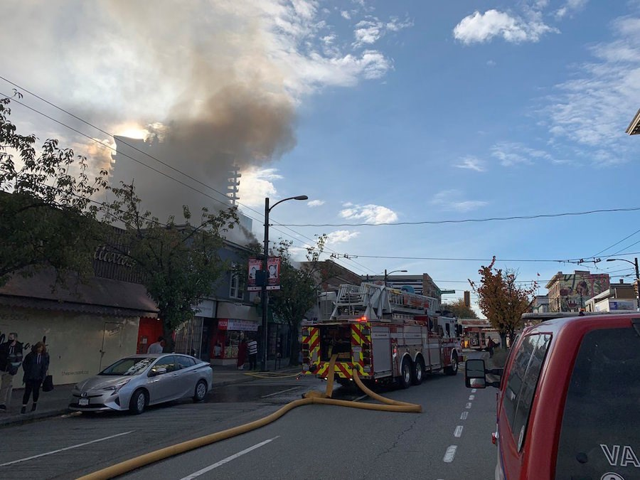 main-broadway-fire-vancouver