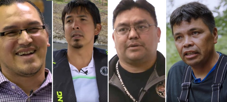 first-nations-storytellers-bc