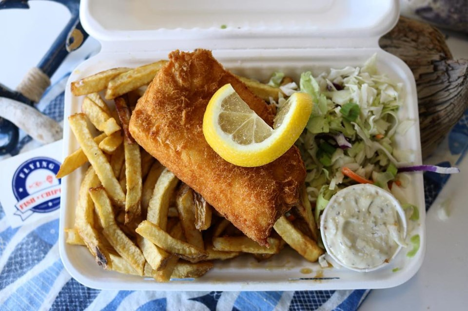 fish-chips-flying-fishnchipper-vancouver
