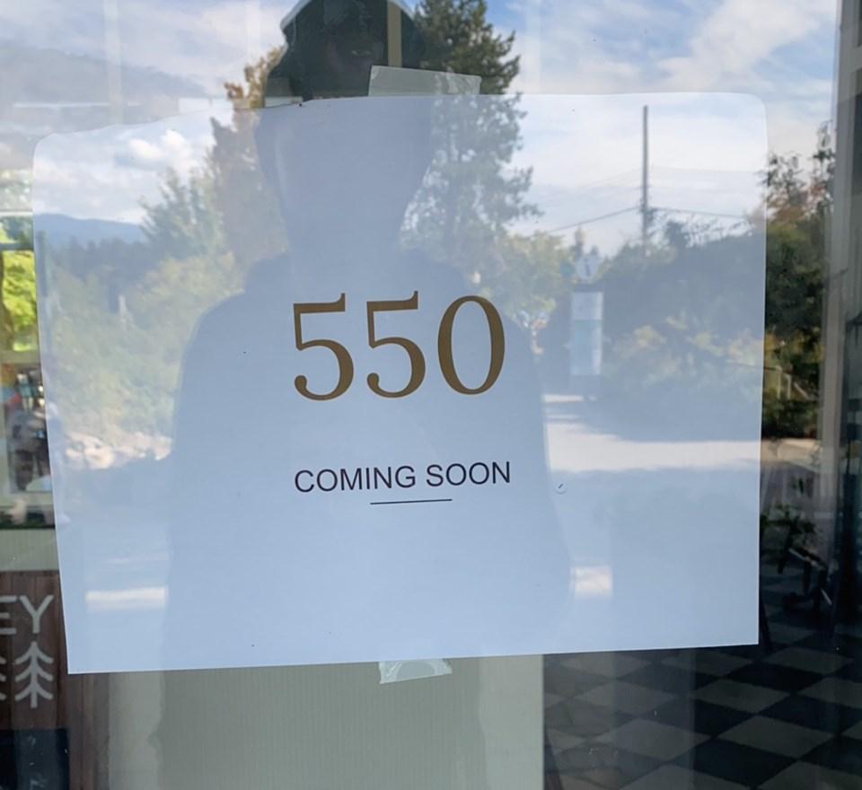 550-coming-soon-denman