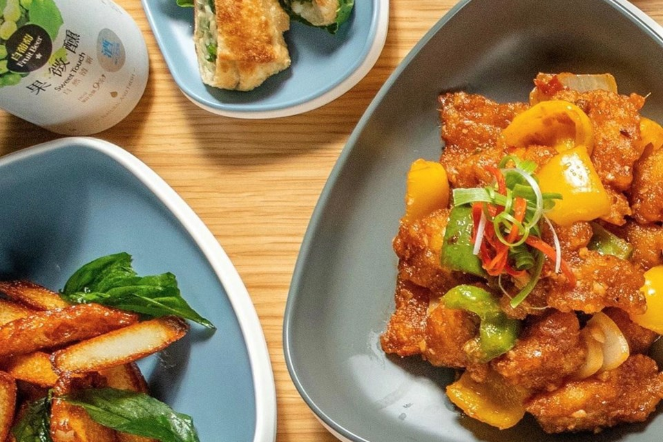 a-bento-restaurant-vancouver-food