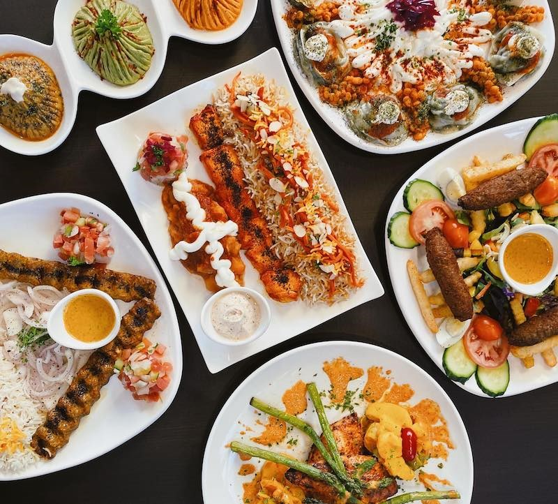 afghan-kitchen-south-surrey-bc