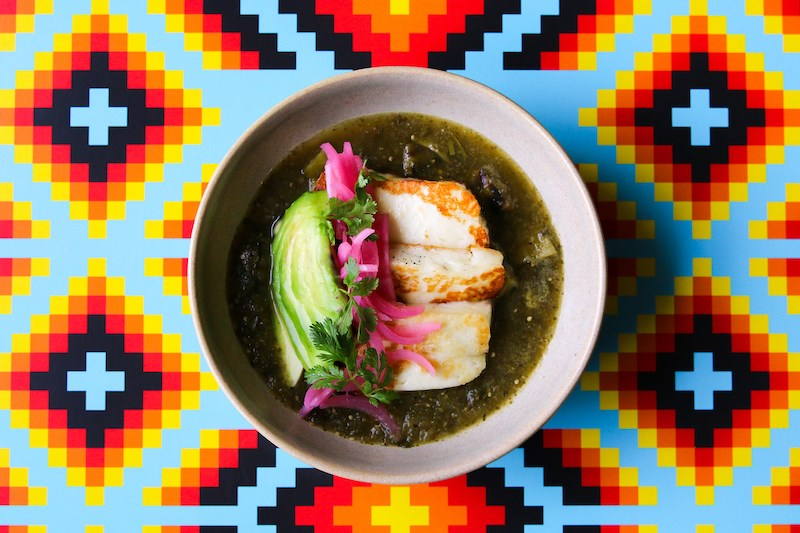 alimentaria-halloumi and grilled cactus_6