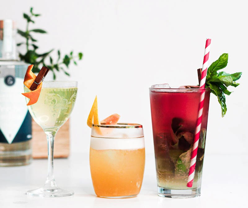 ampersand-online-cocktail-class
