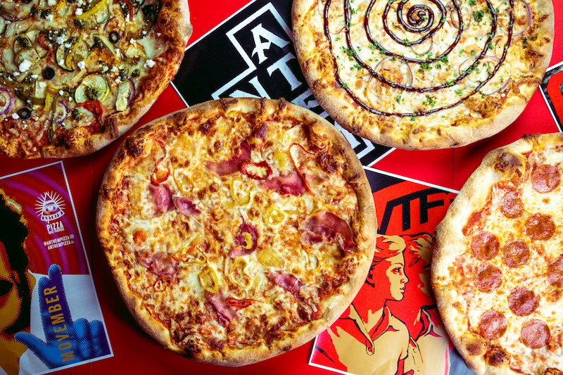 anthem-pizza-vancouver