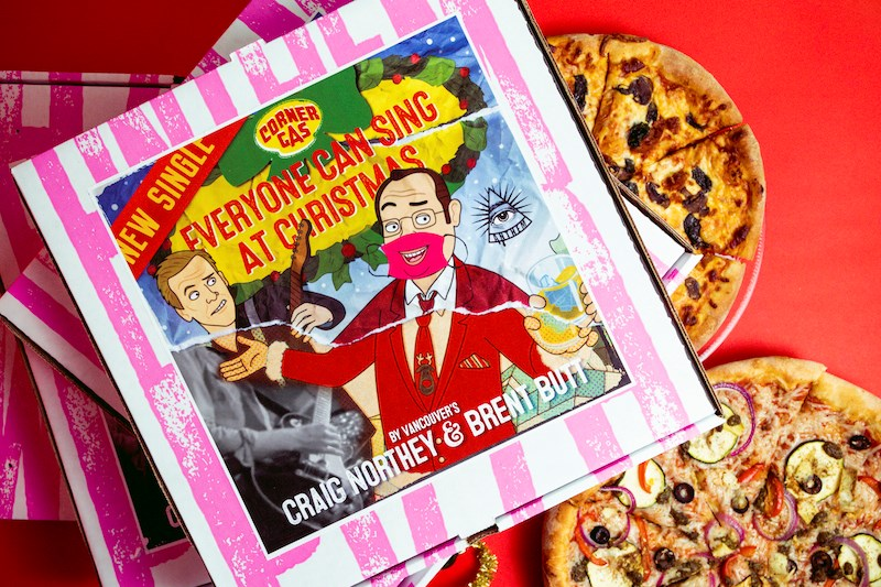 Anthem_CornerGas Pizza_7