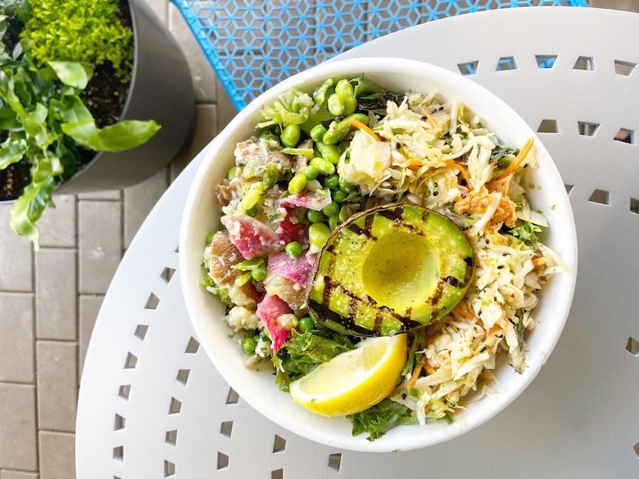 avocado-bowl-tractor-foods-vancouver