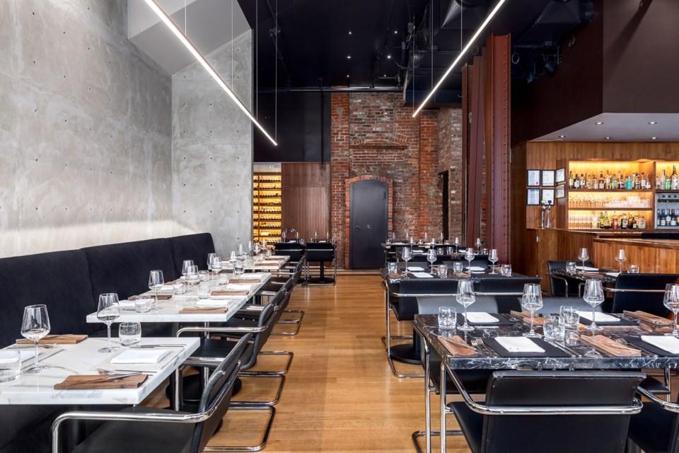 bauhaus-restaurant-vancouver