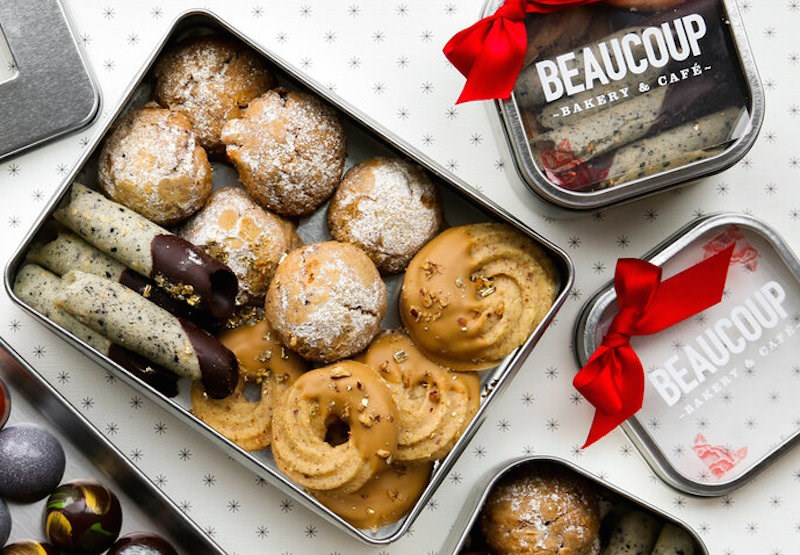 beaucoup-bakery-cookie-box