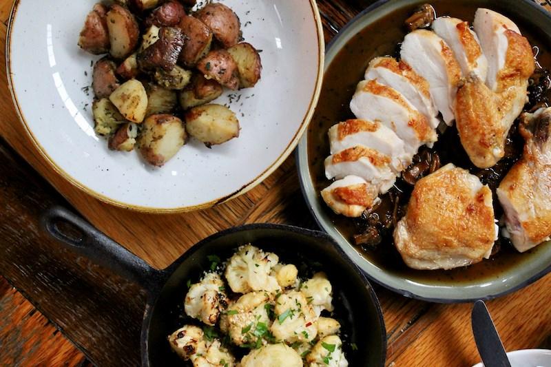 belgard-Easter-meal-kit