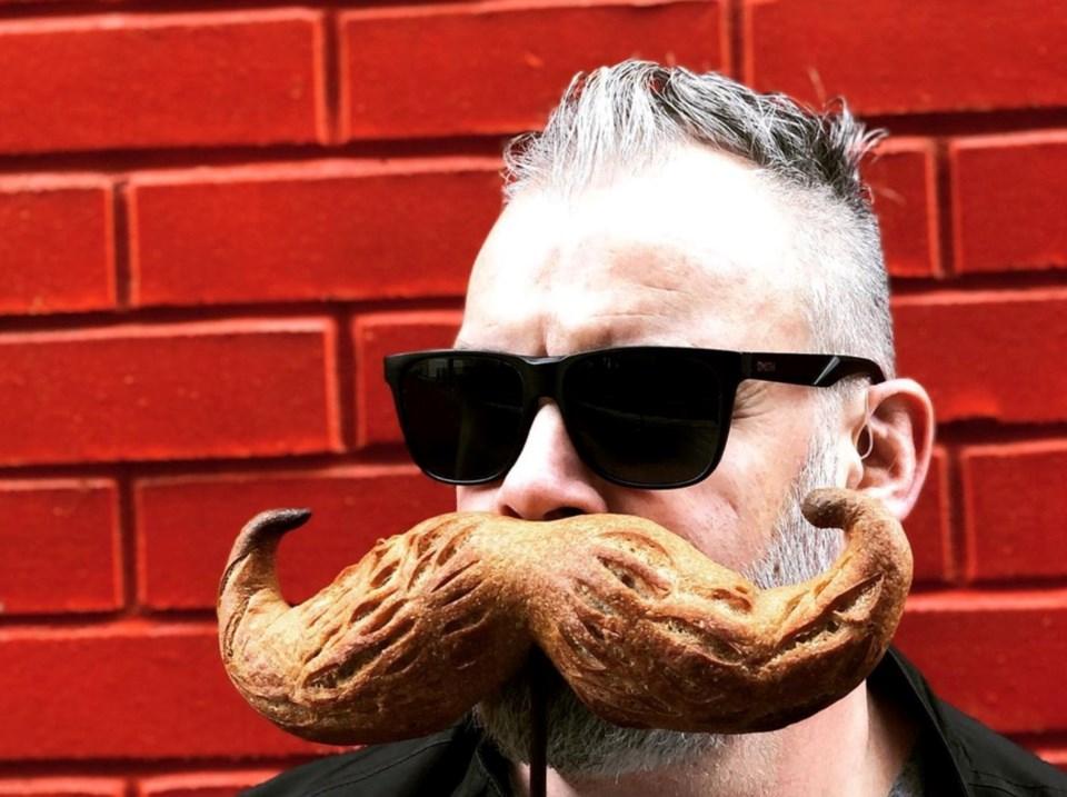 best-kind-bakeshop-movember-mustache-bread