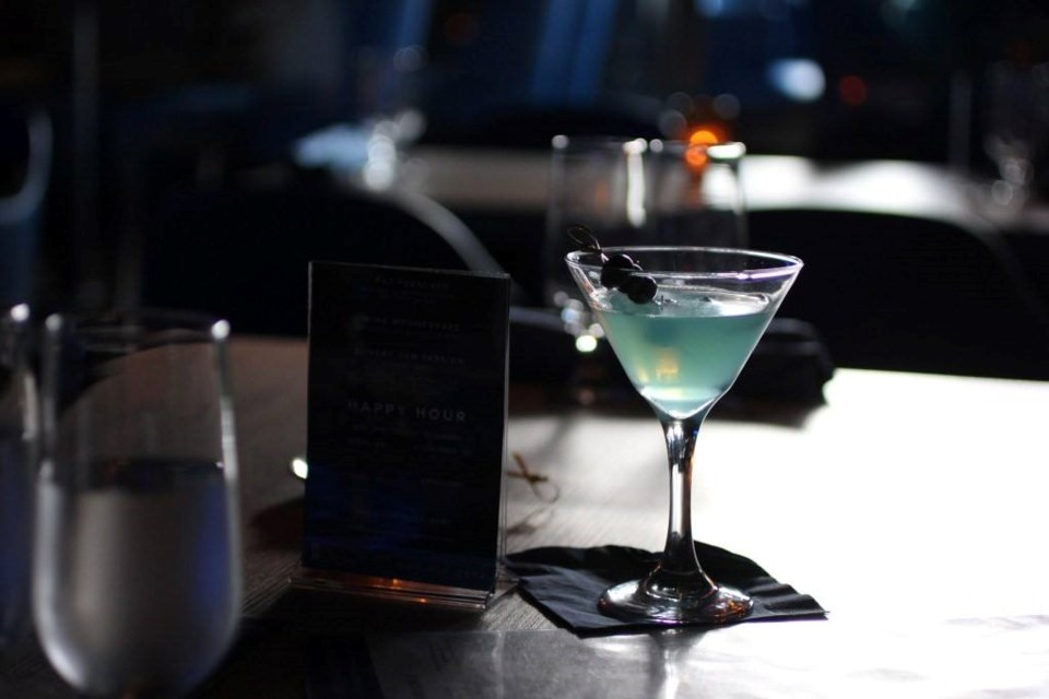 blue-martini-cafe-and-jazz