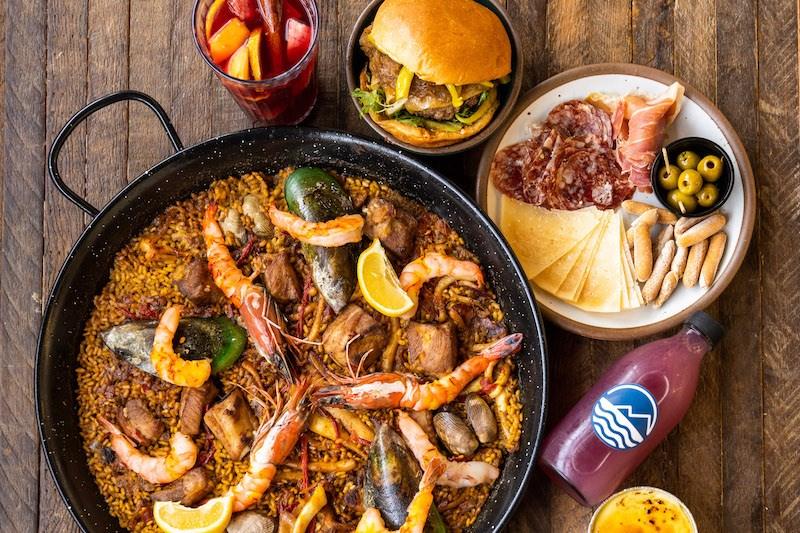 Boca'O x Coho Street Food Series - credit Rich Won 4