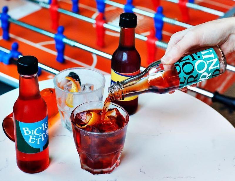 bottled-negroni-dibeppe