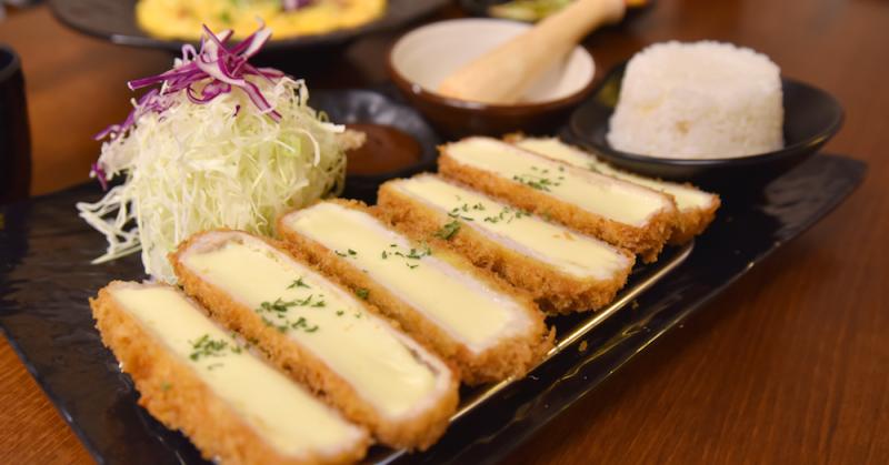 brick-cheese-katsuya-coquitlam