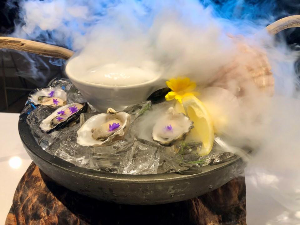 bruno-oysters-fog