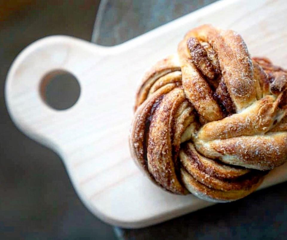 buns-and-boba-vancouver