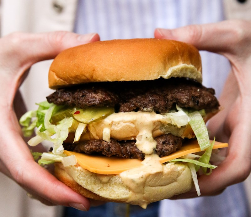 burgerland-bigsmash-8