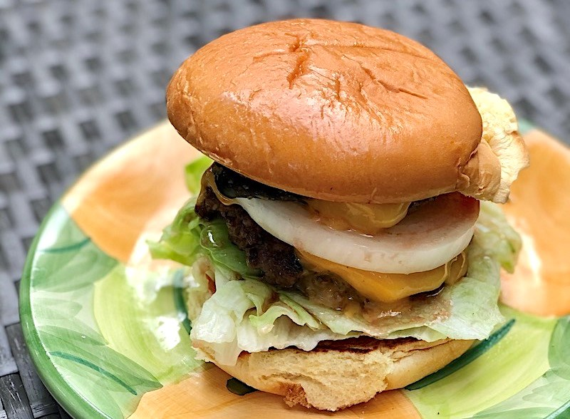burgerland-smash-up-n-down-burger-lwr