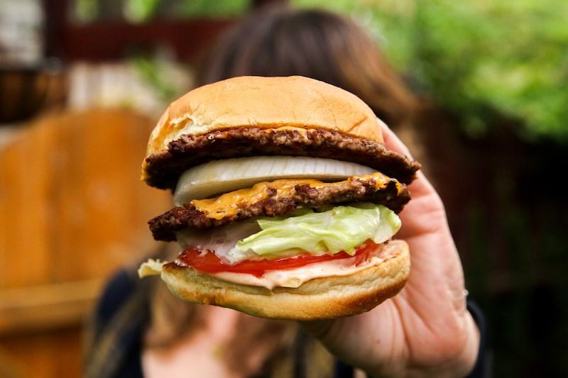 burgerland-smashup-49