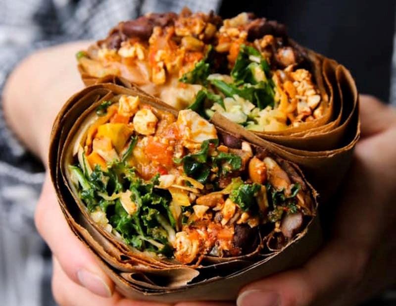 burrito-tacofino-vancouver-vegan