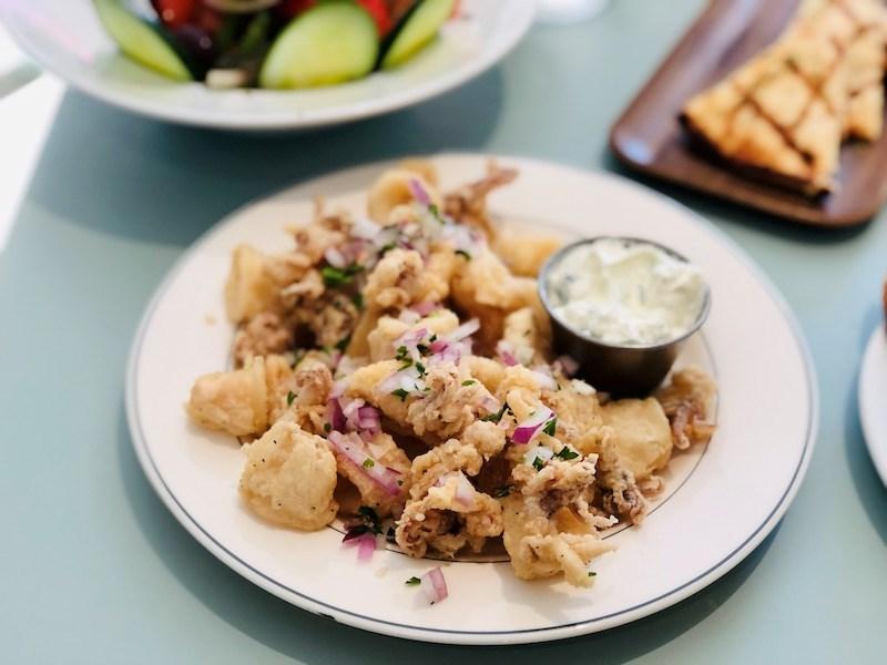calamari-loulas-taverna