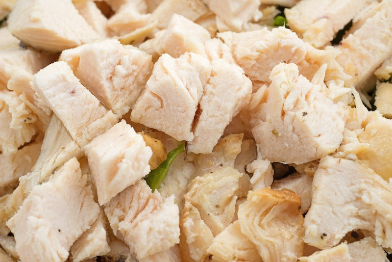 canada-wide-recall-frozen-diced-chicken-september-2021