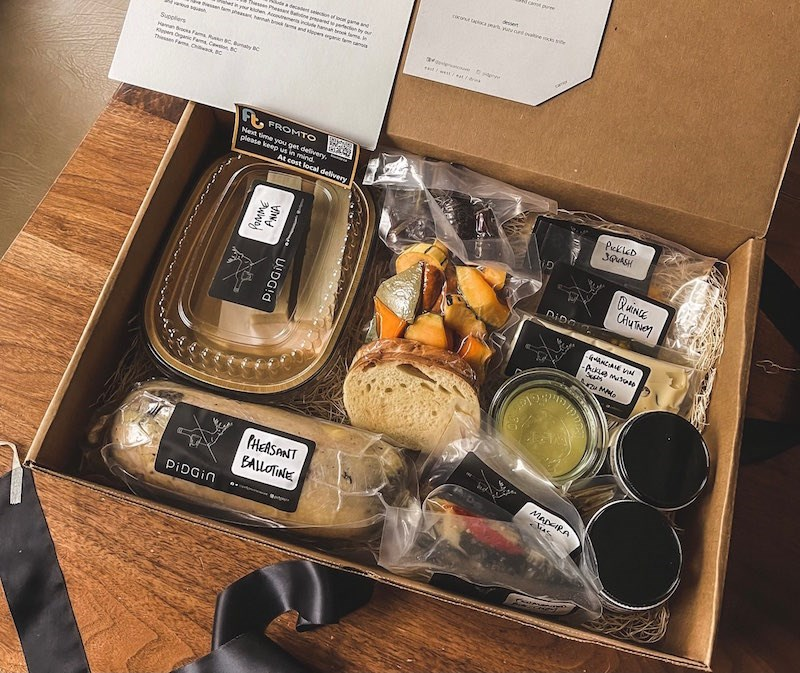 carrier-pidgin-takeout-meal