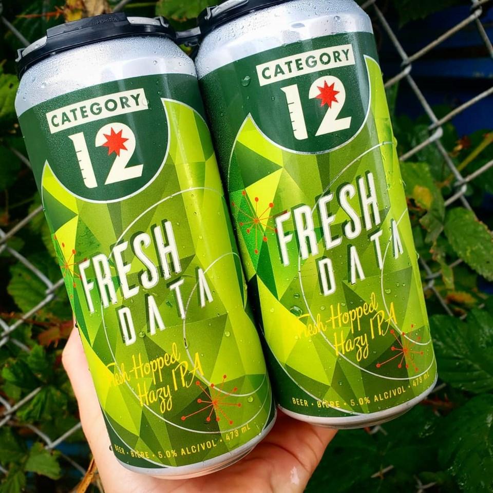category-12-brewing-fresh-data