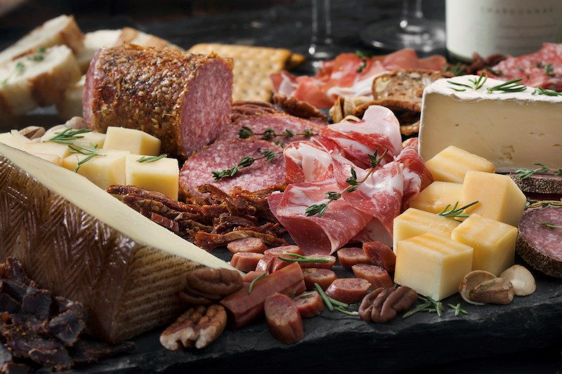 charcuterie-meat-cheese-festival-vancouver