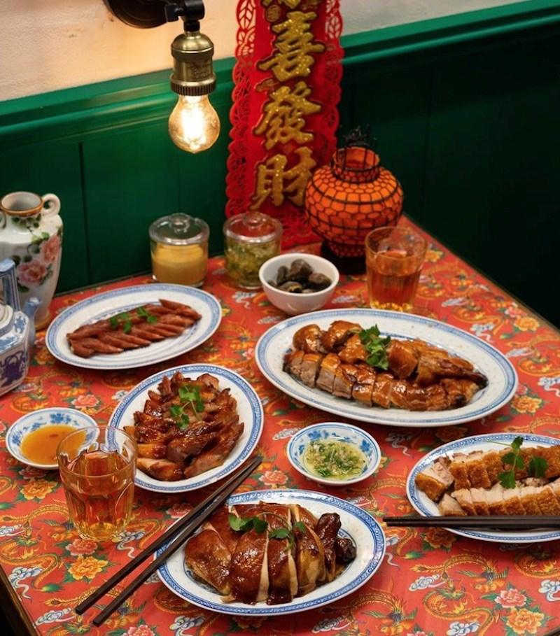 chinatown-bbq-lunar-new-year