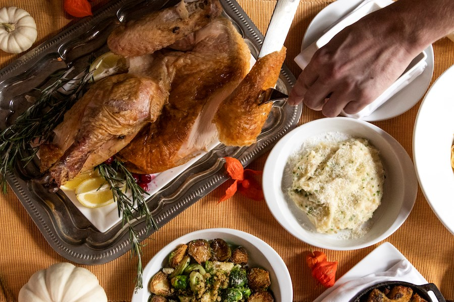 Cibo_Thanksgiving-5