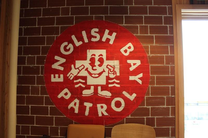 craft-english-bay-patrol