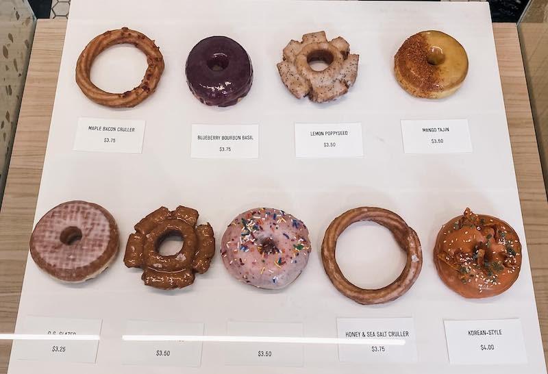 cream-pony-doughnuts