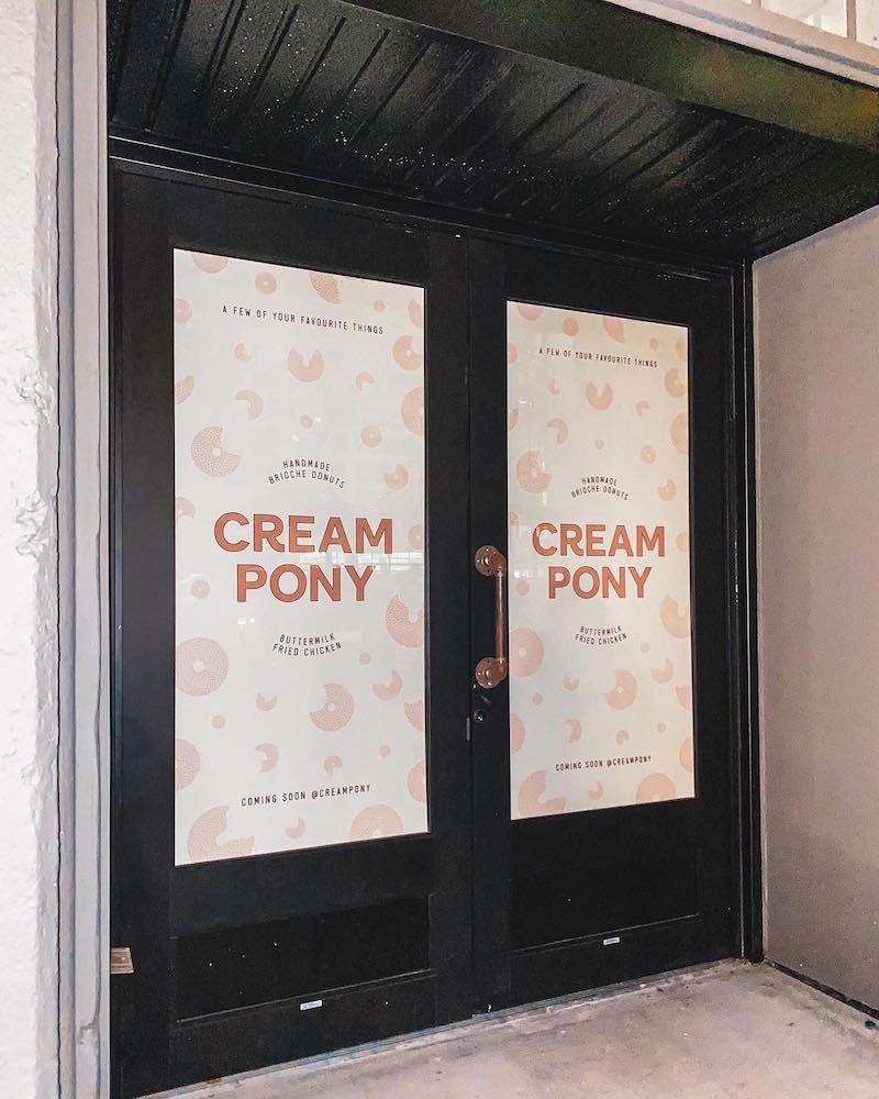 cream-pony-ext-doors-lower-lonsdale