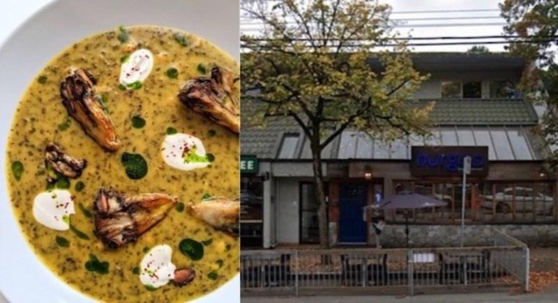 delara-persian-restaurant-vancouver-kitsilano