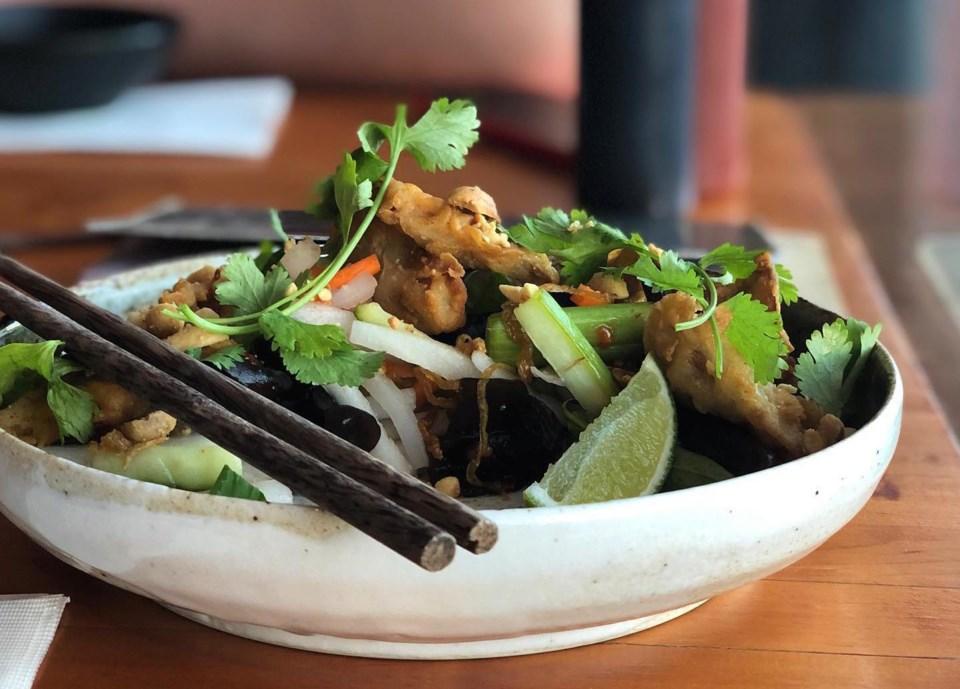 do-chay-saigon-vegetarian