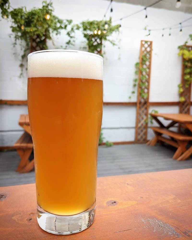 dying-wish-jack-knife-beer-kelowna-bc