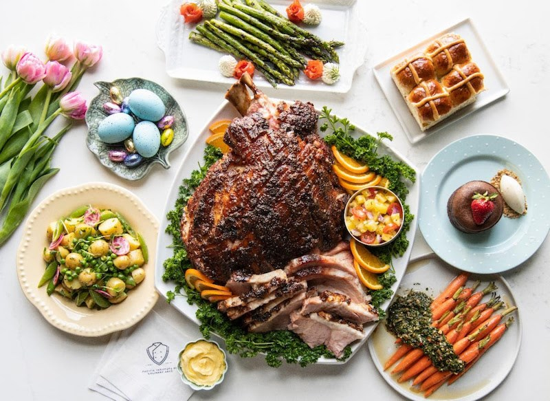 easter-pica