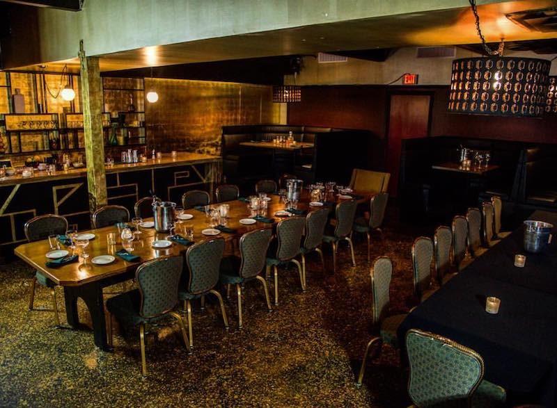emerald-supper-club-vancouver-bc