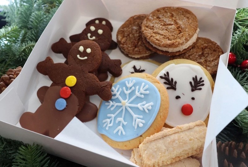 gabi-jules-cookie-box