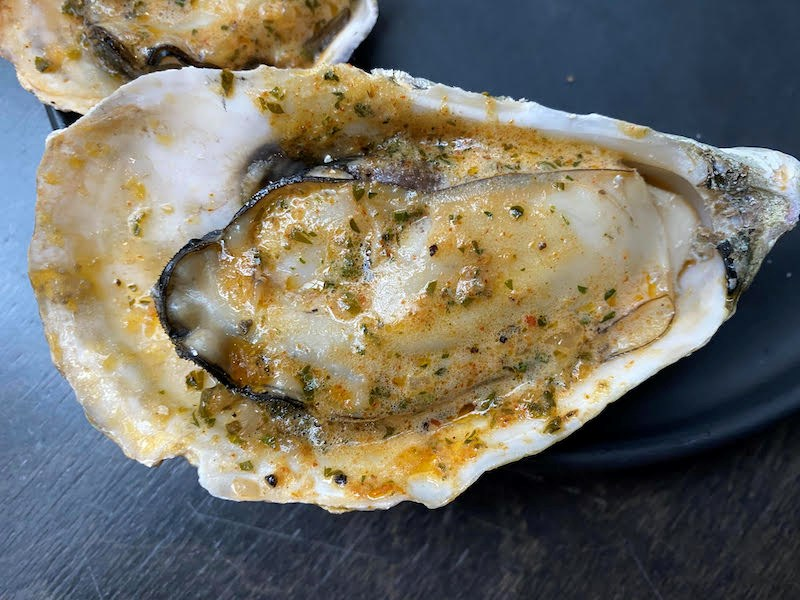 grilled-oyster-special-fanny-bay