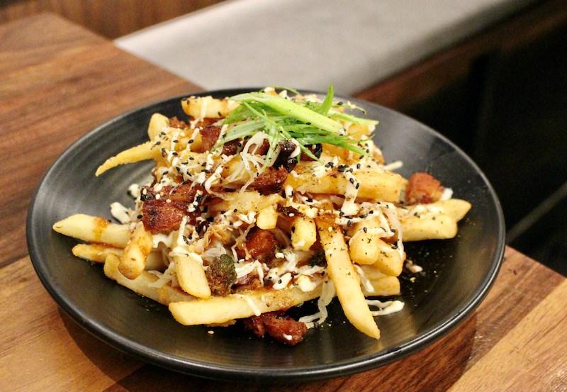 hachiro-dirty-fries