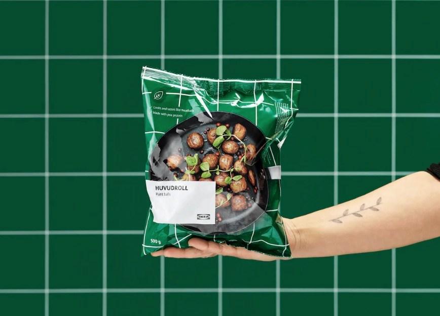 ikea-plant-balls-product-shot