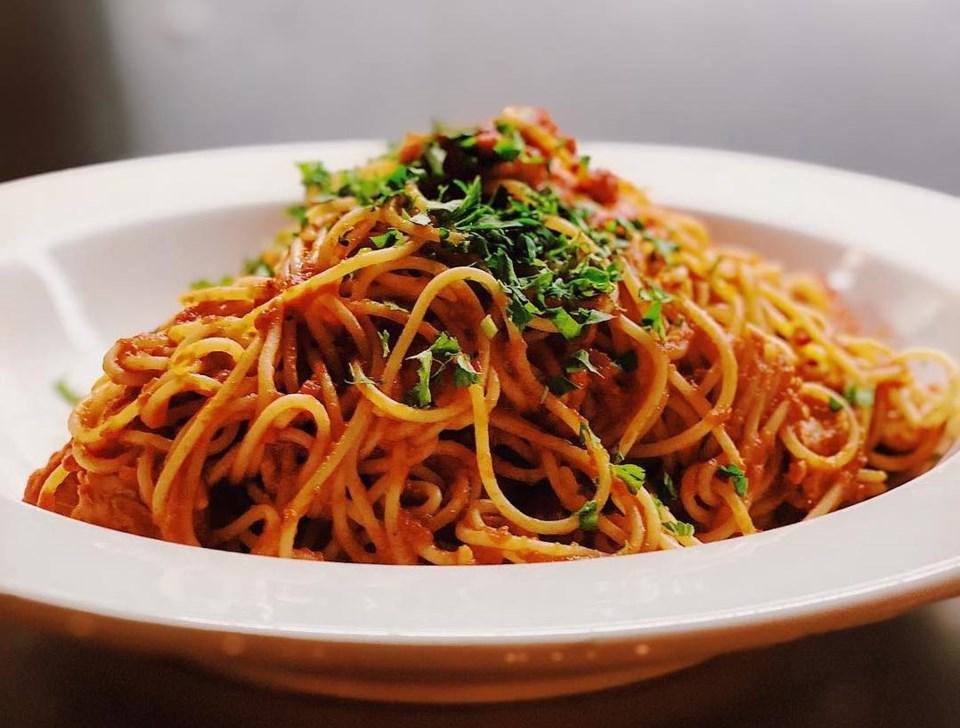 italian-tomato-restaurant-richmond-bc