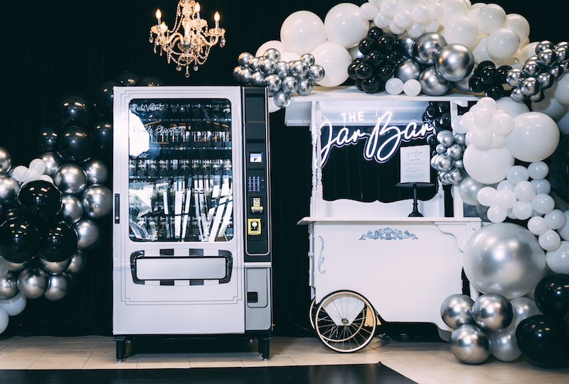 jar-bar-vending-machine